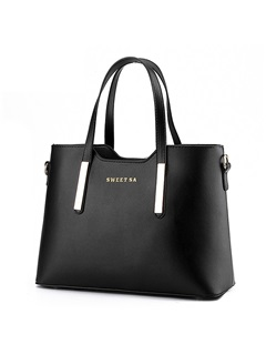 Hot Sale  Women Totebag with Letter