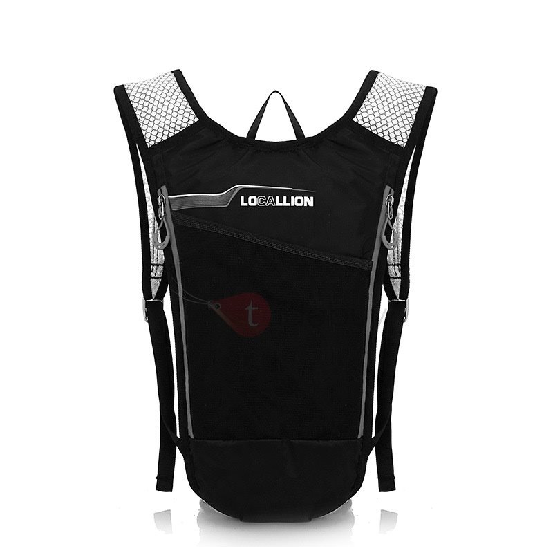 Fashion Sport and Health Back Design Cycling Backpack