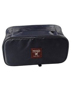 Functional Small Commodities Equipment Storage Bag