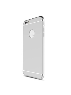 Luxury Dustproof And Waterproof Crashproof Fashion Phone Case for iPhone 6/6S/6 Plus/6s Plus