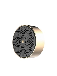 Bluetooth Speaker Portable Wireless Mini Round Box Speaker for IPhone 6 6s for Samsung S7 for Xiaomi