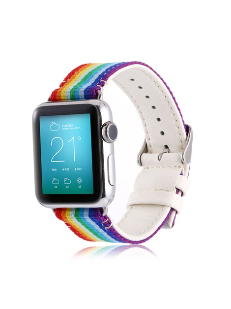 Apple Watch Band Replacement Wrist for iWatch 2