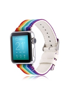 Smart Watches Reviews - Tidebuy com