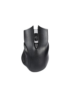 W1008 Wireless Optical Mouse for iPad/MAC/Laptop 7