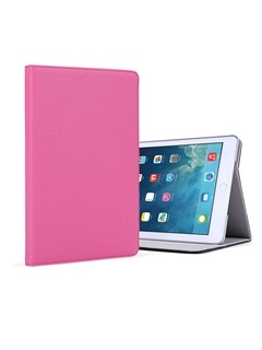 New 2017 iPad 9.7 Inch Case Ultra Slim PU Leather Case Cover with Stand Function for iPad Pro iPad 2/3/4 iPad Air1/2