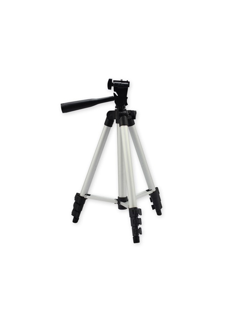 Adjustable Tripod for SLR Camera/Portable Projector
