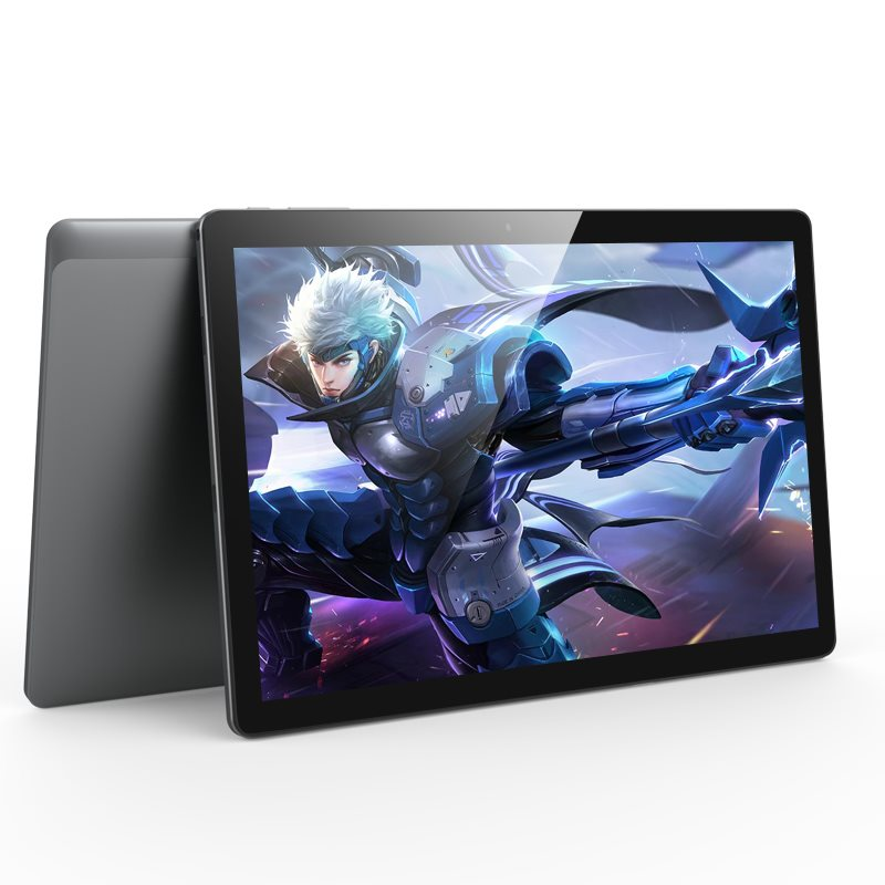CUBE Power M3 Ultra-thin Support 4G Call 10-inch Android tablet