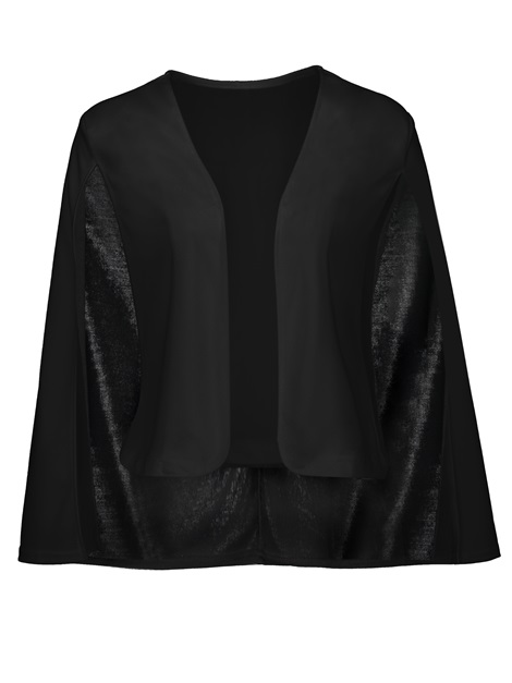 Long Sleeve Standard Slim Women's Blazer