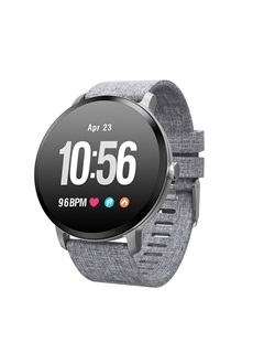 Android IOS Remote Control Waterproof Sleep Tracker Photograph Smart Watches