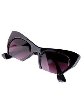 Stylish Frame Unisex Sunglasses