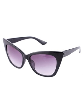 Fashion Design Womens Sunglasses
