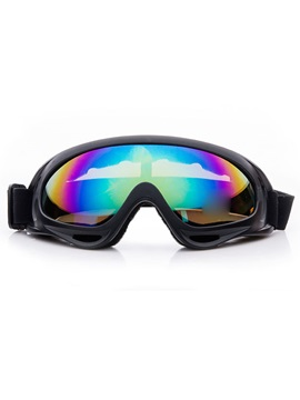 Wind Resistant Cs Cycling Glasses