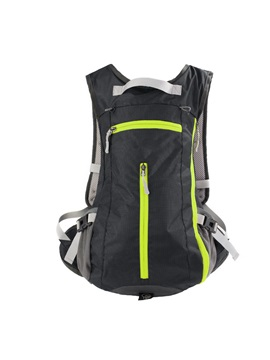 Multi Function Waterproof Hiking Daypack
