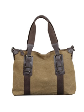 Casual Men Bag
