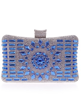 High Quality Evening Bag For Women