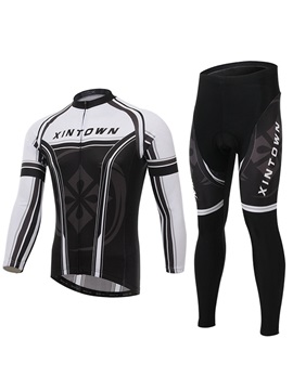 Polyester Moisture Wicking Jersey And Pant
