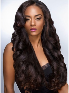 Hot Sale Loose Wave Human Hair Weave Weft 1pc