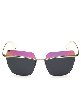 Tac Lens Material Men Sunglasses