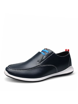Elegant Slip On Casual Shoes For Men