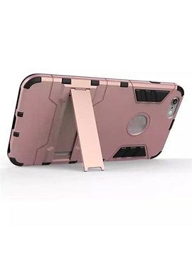 For Iphone 6 6s 6 Plus 6s Plusron Man Combo Bracket Tpupc Phone Case