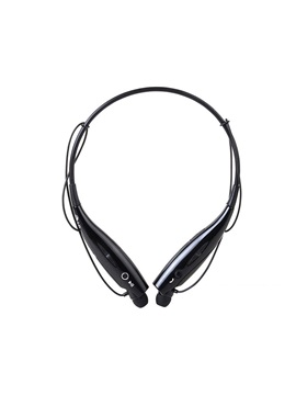 Hbs 730 Wireless Bluetooth Handsfree Sport Stereo Headset Headphone