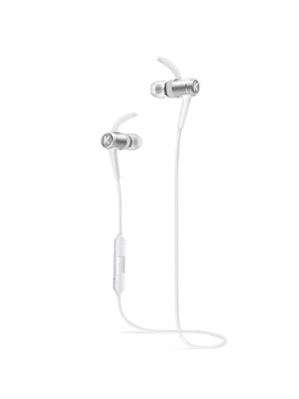 Kugou M1 Wireless Hd Stereo Partable Bluetooth Earphone For Runner