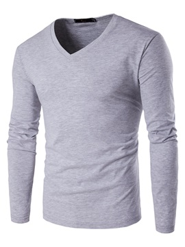 Tidebuy Mens T Shirt