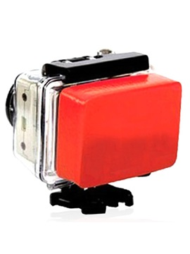 Gopro Hero 3 4 5 Accessories Buoy Float Buoyancy Anti Settling Sponge