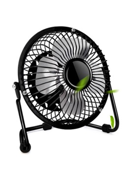 Usb Fan Desk Cooling Cooler Fan