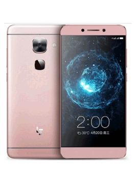Letv2 X620 Full Netcom Ram 3gb Rom 16gb Android 4g Smart Phone
