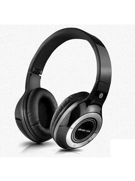 Th320 Wireless Foldable Hifi Stereo Headphone