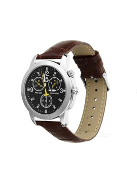 A20 Long Standby Bluetooth Android Smart Watch Support Call Reminder Message Reminder