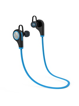 Q9 Csr Sport Bluetooth Headset Hifi Stereo In Ear Earbud Headphone
