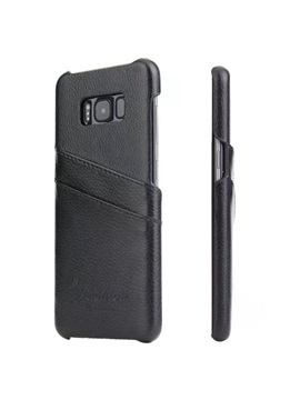 S 8 S 8 Plus Mobile Phone Case Business England