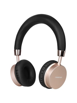 K5 Comfortable Hifi Bass Headphone For Iphone Samsung Android Phones Pc