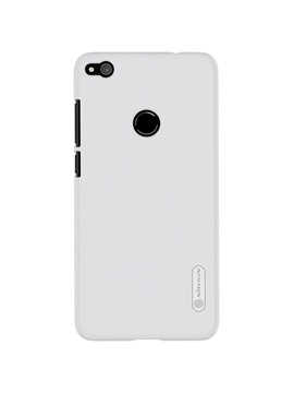 Nillkin Pc Hard Case For Huawei Honor Note 8