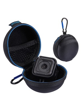Gopro Hero4 Camera Bag Portable Anti Knock Eva Storage Bag Camera Accessories