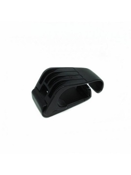 New S3 S5 T3 S600 Ps 3 Game Handle Holder