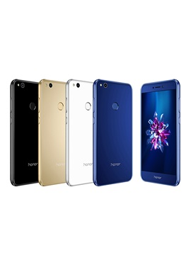 Huawei Honor 8 Lite Octa Core 3gb32gb 52 Inch 12mp Dual Sim 4g Android Cell Phone