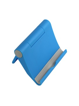 Silicone Universal Foldable Stand For Cell Phones Tablets