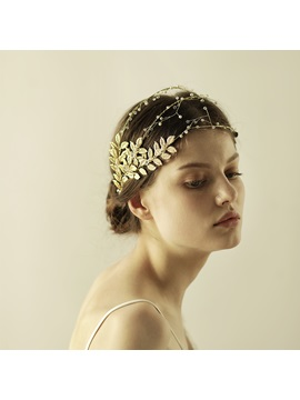 Breathtaking Hair Accessories For Women