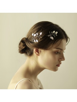 Beautiful Womens Hair Accessories