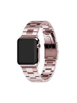 Apple Watch Band For Iwatch Series 3 2 1