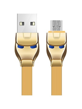 Hoco U14 Charging Cable For Android Phones
