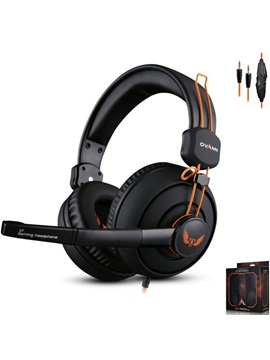 Ovann X7 On Ear Headphone