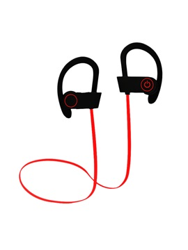 U8 Wireless Bluetooth 41 Headphone