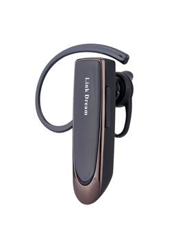 Link Dream B41 Mini Bluetooth Headphone