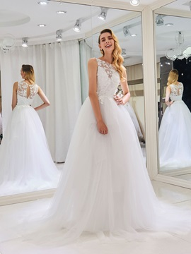 Wedding Gowns In Mumbai With Price Tidebuycom