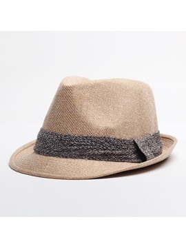 Military Style Hats : Tidebuy com