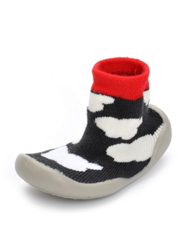 Comfortable Slip On Babys Shoes